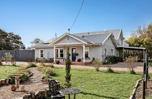 Picture of 41 Nicholson Street, Carlsruhe VIC 3442
