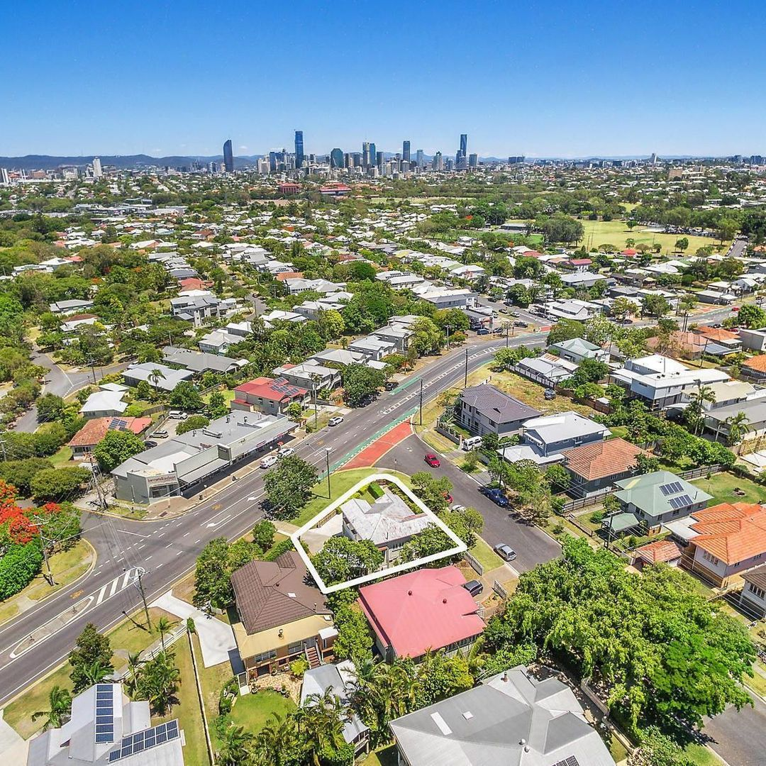 87 Bennetts Road, Camp Hill QLD 4152, Image 1