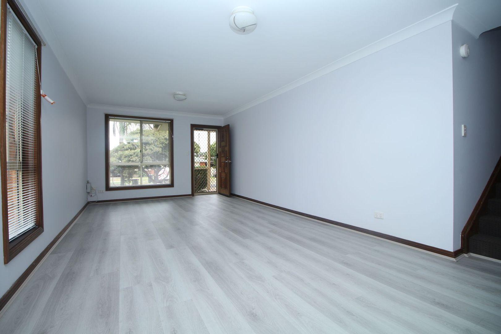 5/35 Foss Street, Blacktown NSW 2148, Image 1