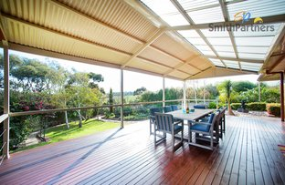 Picture of 59 Kingfisher Circuit, Flagstaff Hill SA 5159