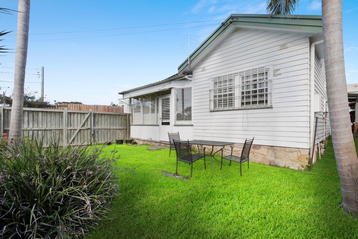 65 Darley Street, Mona Vale NSW 2103, Image 1