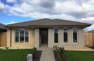Picture of 24 Maslin Walk, Point Cook VIC 3030