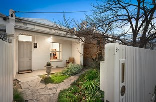 Picture of 75 O'Grady Street, Clifton Hill VIC 3068