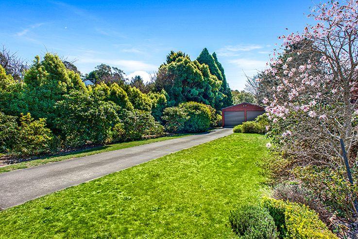 42 Craigend St, Leura NSW 2780, Image 1