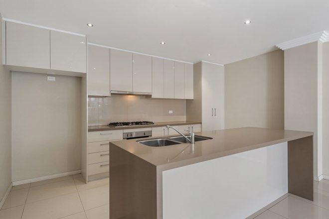 Picture of 3 Dual Lane, PEMULWUY NSW 2145