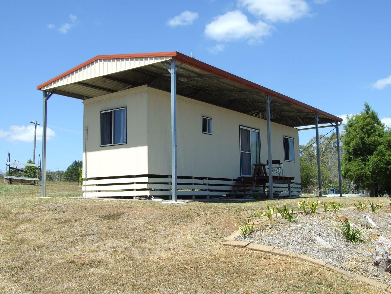 14 Devoncourt Rd, Crows Nest QLD 4355, Image 0