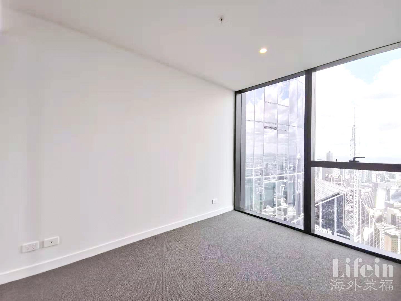 8502/224 La Trobe Street, Melbourne VIC 3000, Image 0