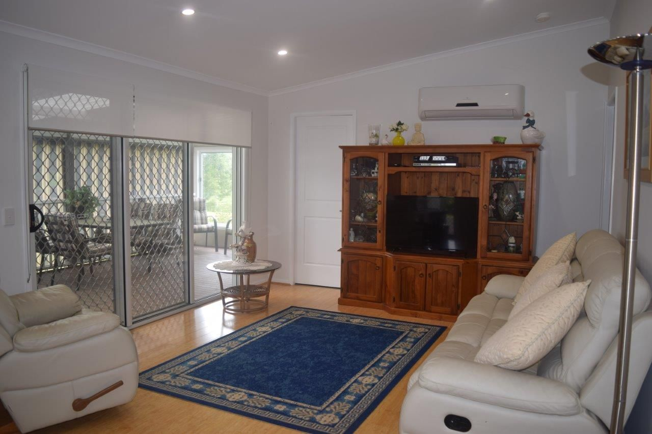 81 Picabeen Crescent/598 Summerland Way, Grafton NSW 2460, Image 1