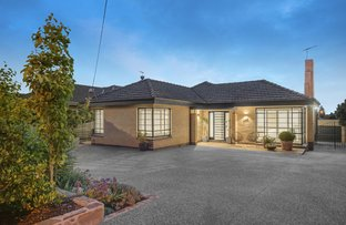 Picture of 742 Hawthorn Road, Brighton East VIC 3187