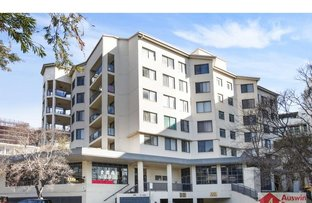 Picture of 1-5A The Avenue, Hurstville NSW 2220
