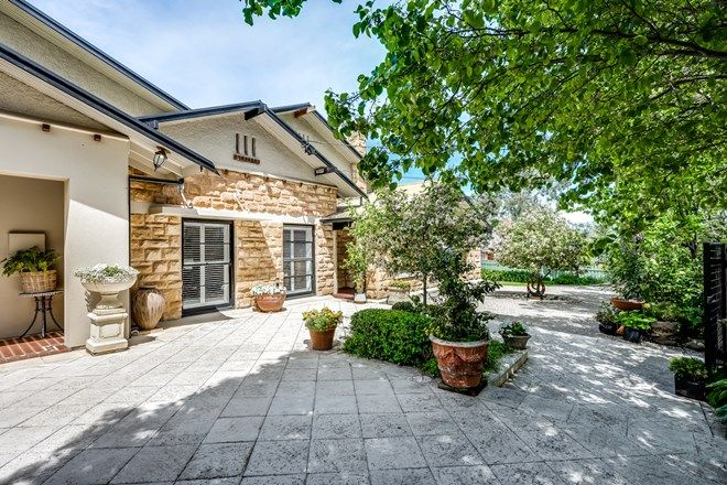 Picture of 2A Kilbryde Road, TORRENS PARK SA 5062
