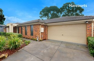 Picture of 2a Skinner Street, Bittern VIC 3918
