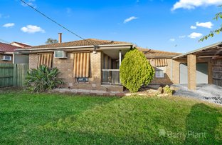 Picture of 2 Woodland Street, Albanvale VIC 3021