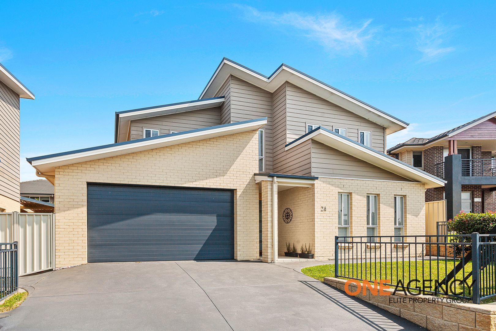 24 Troon Avenue, Shell Cove NSW 2529, Image 0