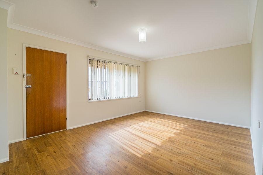 9 Reakes Avenue, Dubbo NSW 2830, Image 2
