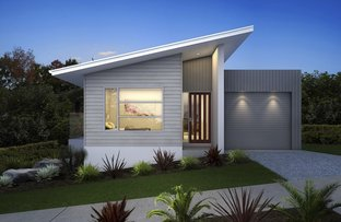 Picture of 1A Inverlochy Street, Anglesea VIC 3230