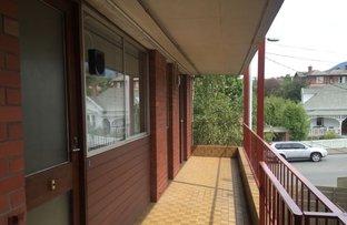 Picture of 4/11 Byron Street, Sandy Bay TAS 7005