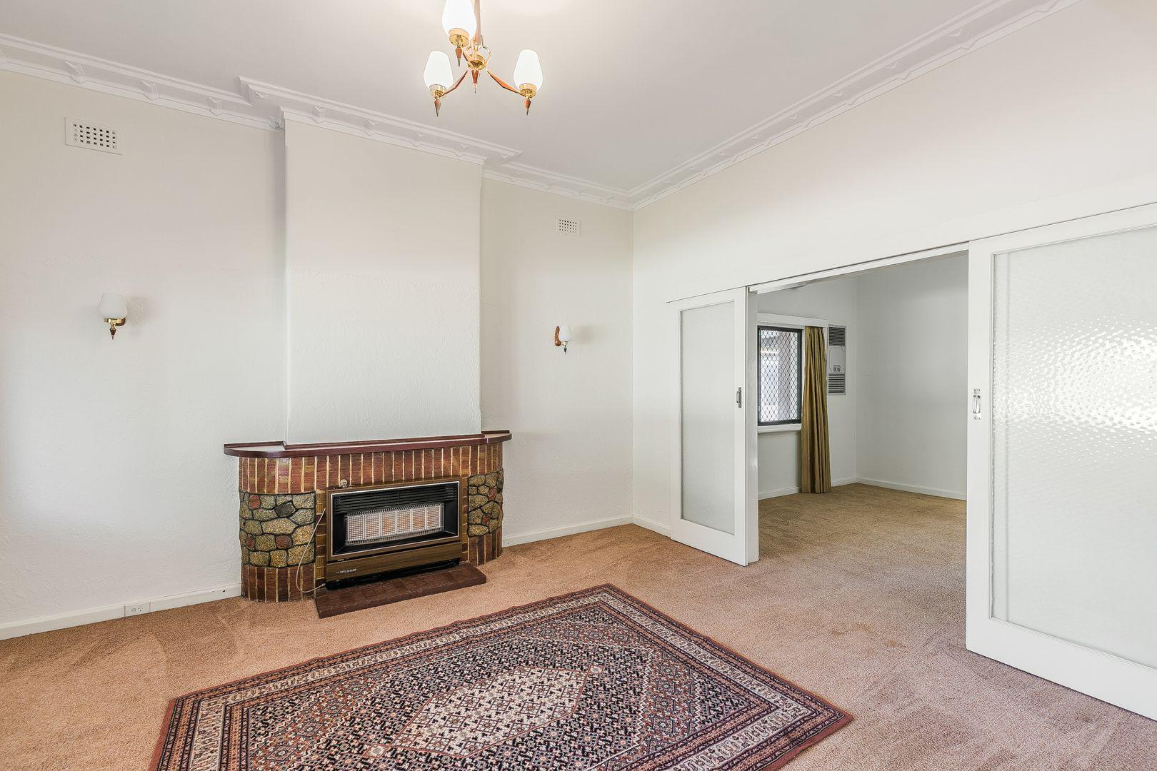 20 Redfern Street, North Perth WA 6006, Image 1