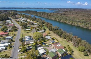 Picture of 42 Dora Street, Dora Creek NSW 2264
