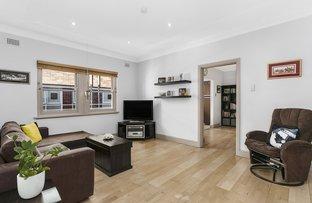 Picture of 6/127 Birrell Street, Waverley NSW 2024