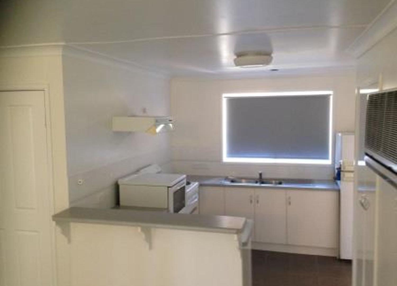 3/35 Bunya Street, Dalby QLD 4405, Image 1