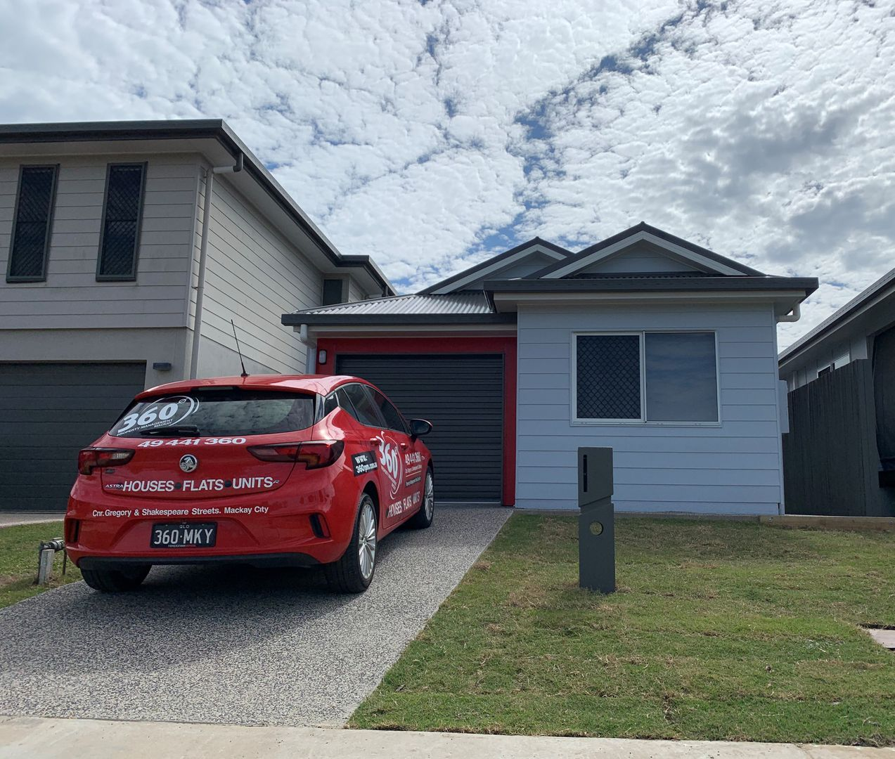 75 Maranark Avenue, Mount Pleasant QLD 4740, Image 0