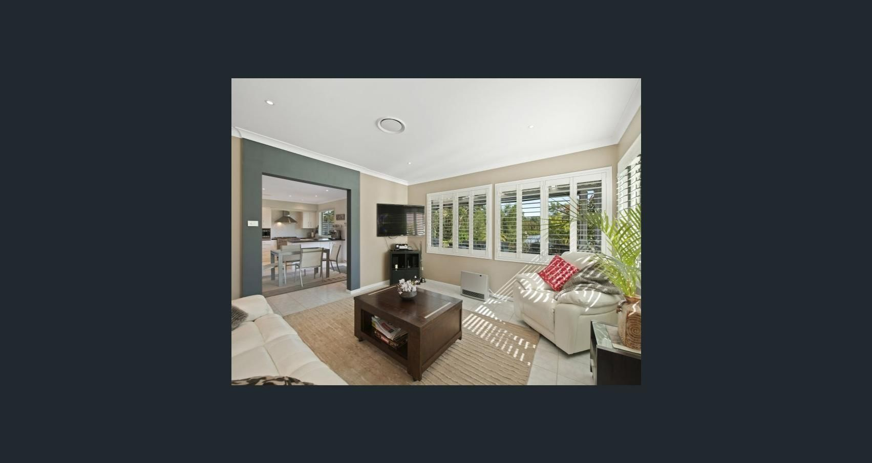44 Bundara Avenue, Terrigal NSW 2260, Image 2