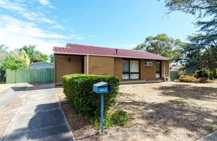 Picture of 2 Imelda Court, Christie Downs SA 5164