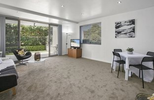 Picture of 1/36-40 Old Pittwater Road, Brookvale NSW 2100