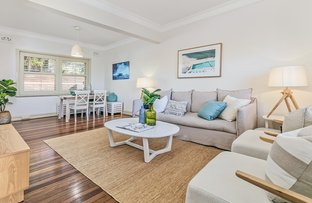 Picture of 3/47 Amherst Street, Cammeray NSW 2062