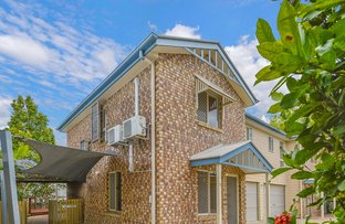 Picture of 3/222 Buckland Road, Nundah QLD 4012