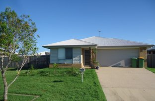 Picture of 13 Coralie Court, Mirani QLD 4754