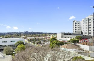 Picture of 401/20 Poplar Street, Box Hill VIC 3128