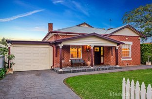 Picture of 36 Charles Street, Prospect SA 5082