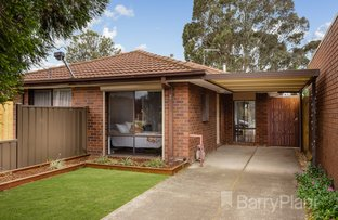 Picture of 2/101 Linden Street, Altona Meadows VIC 3028