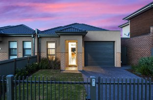 Picture of 2B Neal St, Keilor East VIC 3033