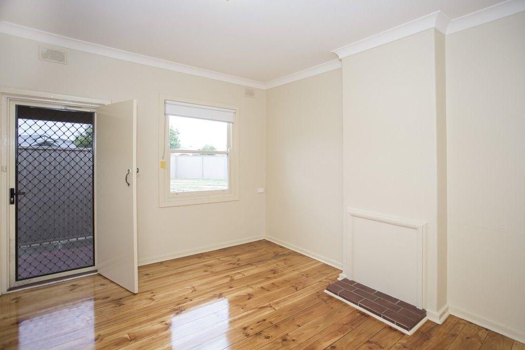 2 Macdonald Street, Ferryden Park SA 5010, Image 1