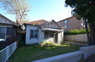 58 Ewart Street, Marrickville NSW 2204