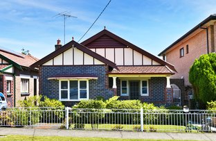 Picture of 30 Howley Street, Five Dock NSW 2046