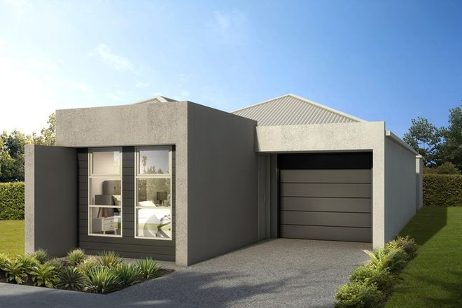 Picture of Lot 46/171 Days Rd, REGENCY PARK SA 5010