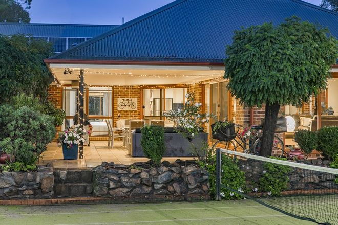 Picture of 40 Severne Street, GREENLEIGH NSW 2620