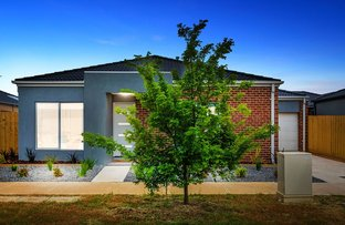 Picture of 2 Fellows Street, Weir Views VIC 3338