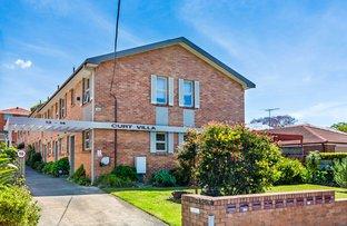 9/12 Curt Street, Ashfield NSW 2131