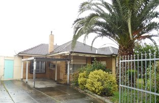 97 Barry Street, Reservoir VIC 3073