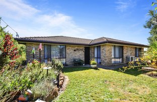Picture of 74 Montagu Street, Campbell Town TAS 7210