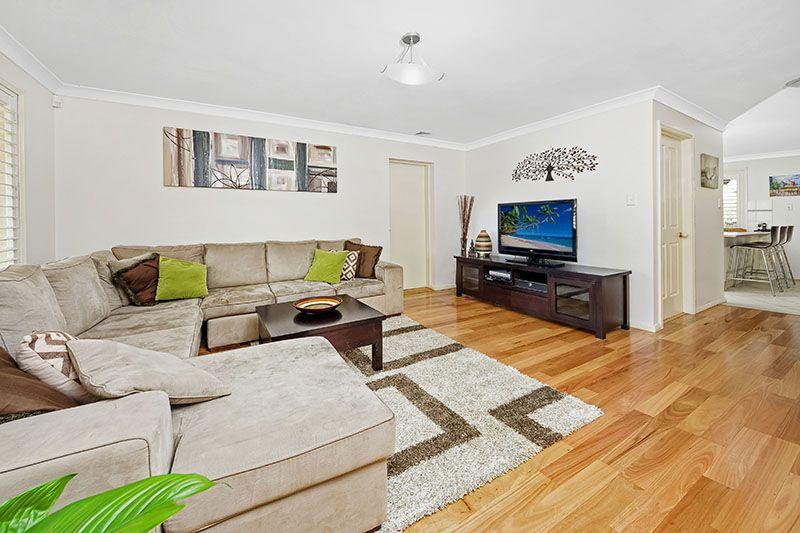 7/78-96 Bishop Road, Menai NSW 2234, Image 1