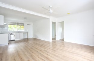 Picture of 2/15 Boongala Terrace, Maroochydore QLD 4558