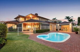 Picture of 6 Amaroo Place, Duncraig WA 6023