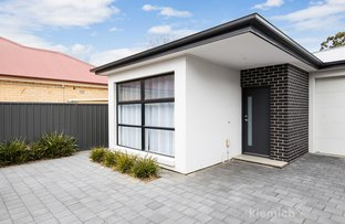 Picture of 13A Riesling Avenue, Glengowrie SA 5044