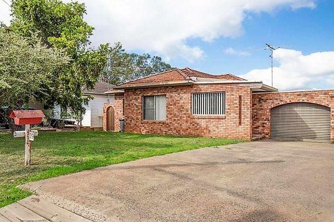 Picture of 29 bradbury avenue, BRADBURY NSW 2560
